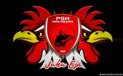 Wallpaper Psm Makassar (5)