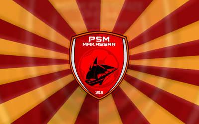 Wallpaper Psm Makassar (6)