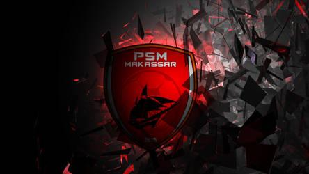Wallpaper Psm Makassar (8)