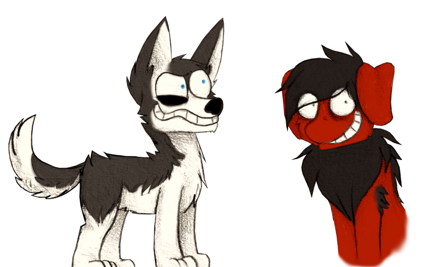 Gg Watch Dogs