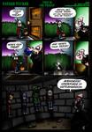 Father Tucker comic 012 by ApocalypseCartoons
