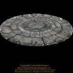 Stone Floor 01