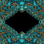 Transparent Metals SL Tile 01