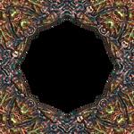 Transparent Metals SL Tile 03
