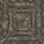 Stoned SL Tile 01