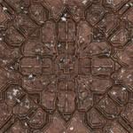 Stoned SL Tile 02