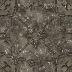 Stoned SL Tile 03