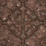 Stoned SL Tile 04