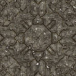 Stoned SL Tile 05