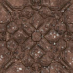 Stoned SL Tile 06