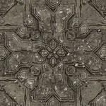 Stoned SL Tile 07