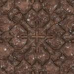 Stoned SL Tile 08