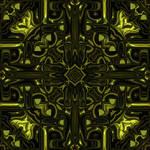 Same Ole' SL Tile 05