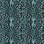 Tropics SL Tile 01
