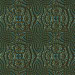 Tropics SL Tile 02