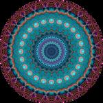 Mandala 02