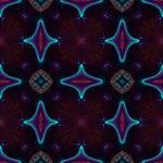 Royals SL Tile 08