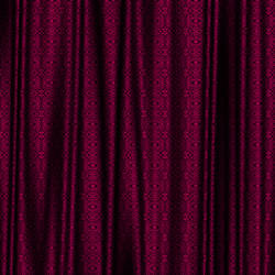 CU Lace Curtains 01