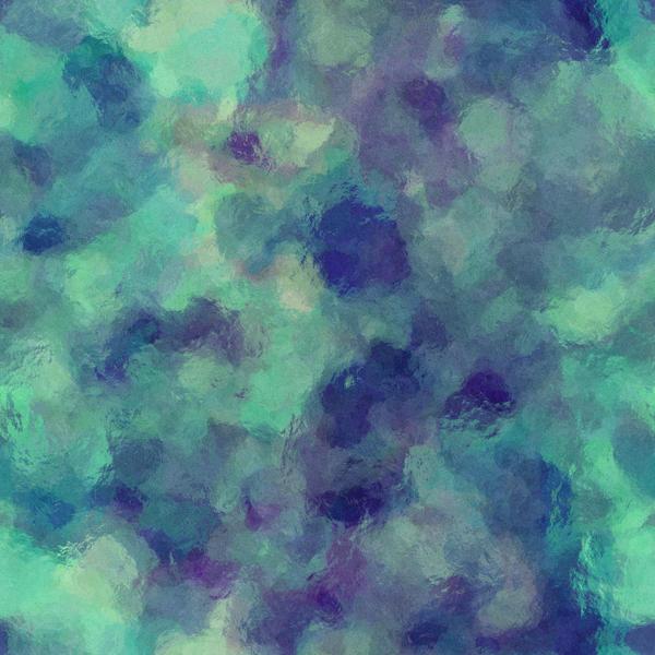 Messy Watercolor SL Tile 07