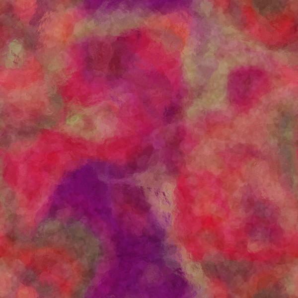 Messy Watercolor SL Tile 08