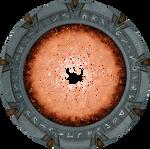 Vortex Portal 02