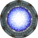 Vortex Portal 03