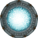 Vortex Portal 04