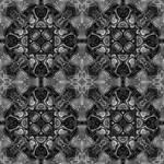 Ink Blot SL Tile 05