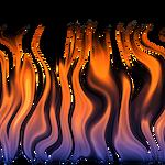 Flames SL Tile 02