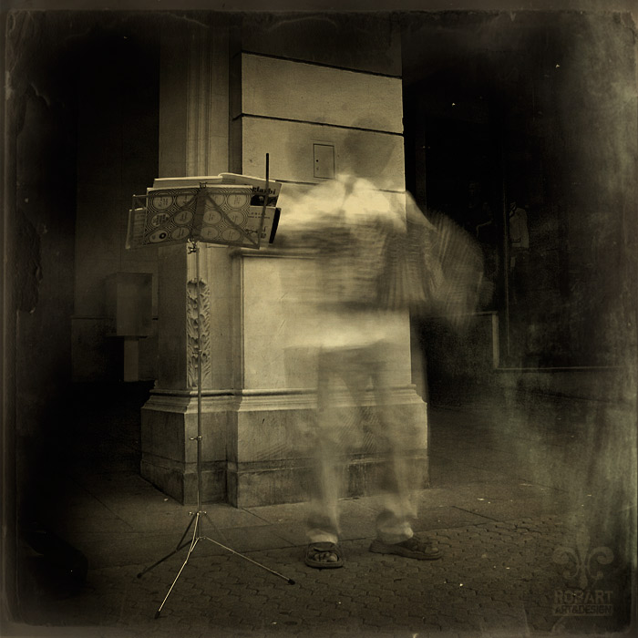 city ghosts04 by rob-art