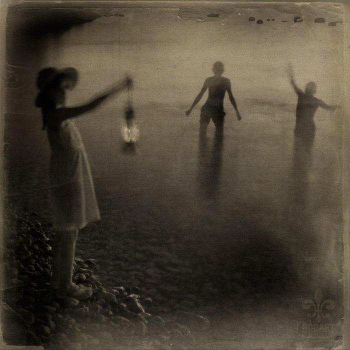 sea ghost 05