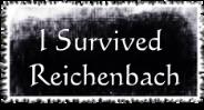 Reichenbach Stamp by Kooro-sama