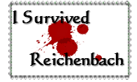 Reichenbach Stamp Red by Kooro-sama