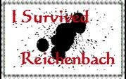 Reichenbach Stamp Black by Kooro-sama