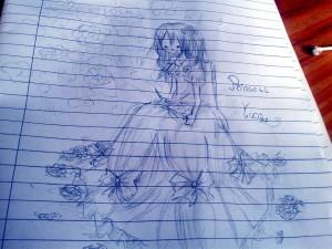 fantasylover103's Profile Picture