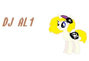 Alishawolf98's Profile Picture