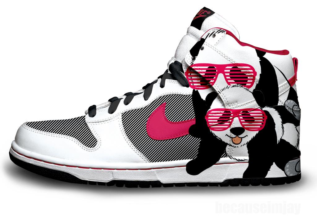 Buy Nike Shoes Wisbech