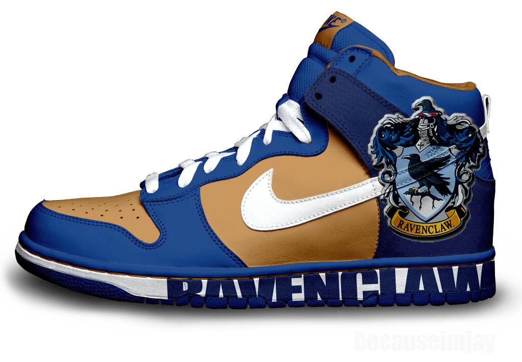 Buy Nike Shoes Bulk
