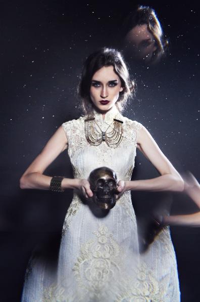 Vamp by Natashaestelle