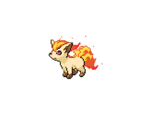 Ponypix by Cutetiger40
