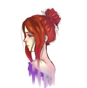 DeeNII's Profile Picture