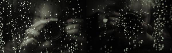 it's raining man by owczak