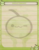 stationary 1 by odd-kun