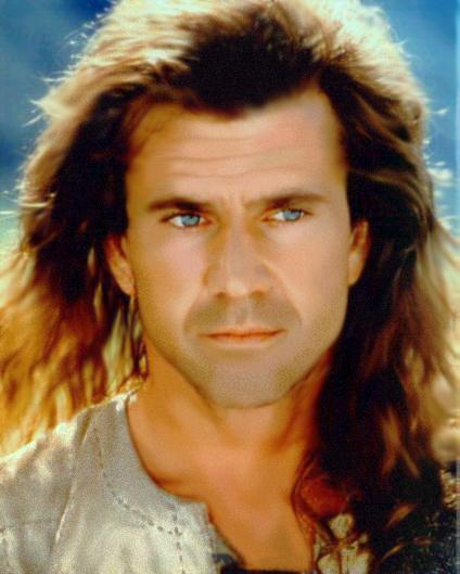 Steckbriefe: Charaktere im Bund der Triskele Mel_Gibson_by_EnmityofFlesh