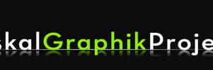 Euskal graphik Project V 2.0 by txepa
