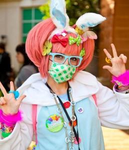 babybubble2346's Profile Picture
