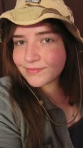 Alicia22Art's Profile Picture