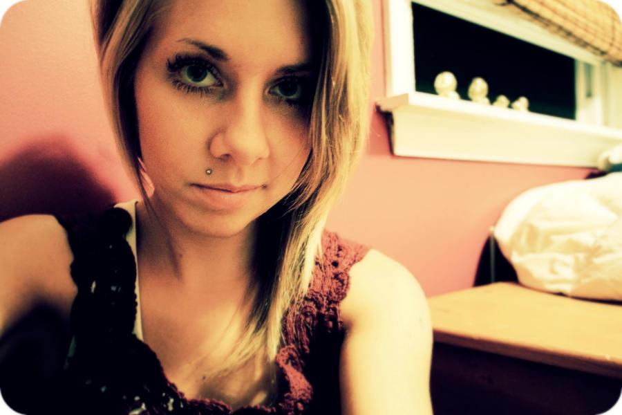 likekatwoa's Profile Picture