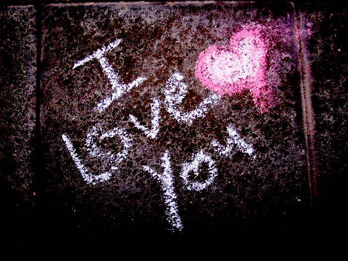 صور رومانسية رووعة I_Love_You_____by_MisS_DxB