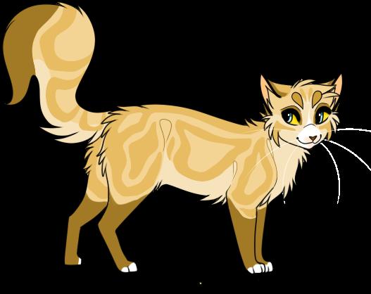 [ Wolfvids Custom Design ] By Joker-Darling On DeviantArt